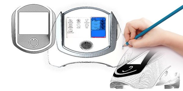 Physiotherapy Equipment Manufacturer