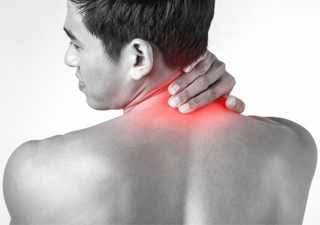 Role of Electrotherapy in Pain Management