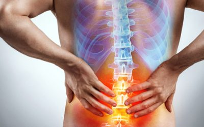 Combination Therapy for Sciatica and Low Back Pain