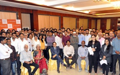 Extraordinary General Meet (EGM-19)