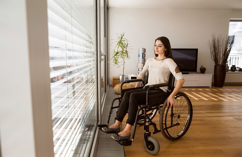 Paralysis Treatment and Management