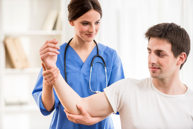 5 Steps to start your own Physiotherapy Clinic