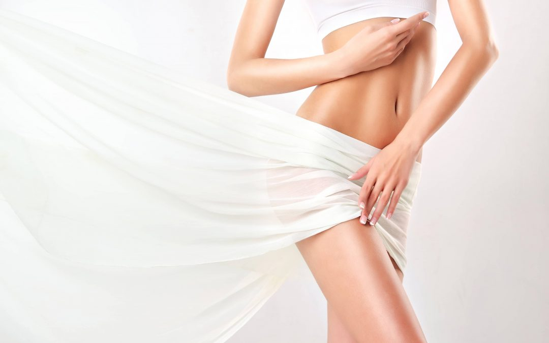 Body Contouring Treatment: How to find the right one!