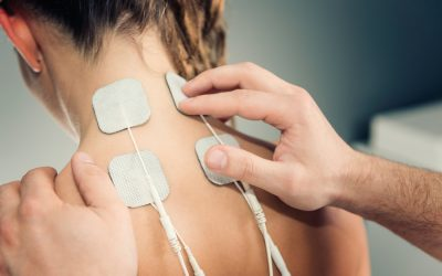 Side Effects of Electrotherapy