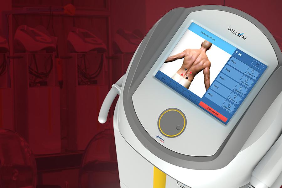 FDA Registered Medical Device