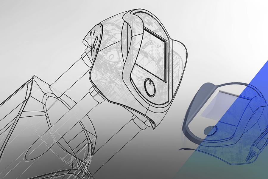 Medical Device Design and Product Development
