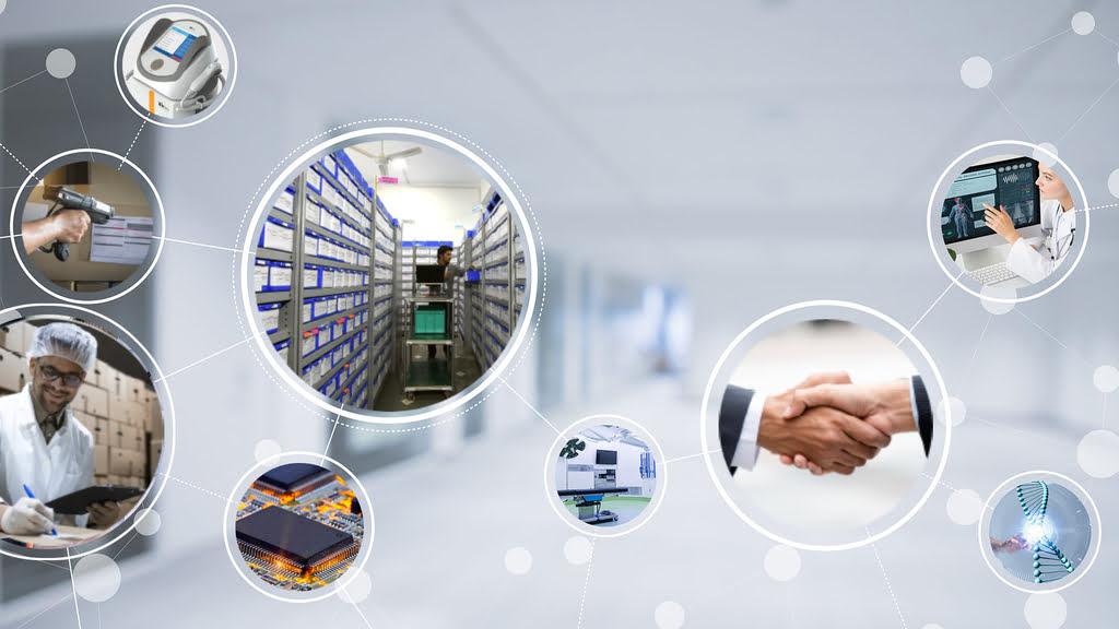 5 Medical Device Supply Chain Capabilities to Consider in Your Contract Manufacturer